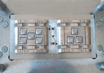 Switch Mold